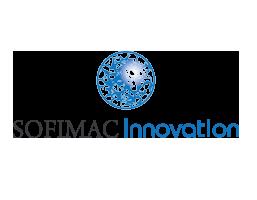 logo-sofimac-innov