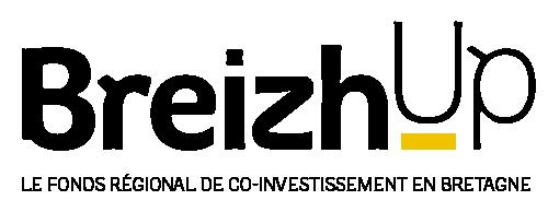 Fonds régional de co-investissement en Bretagne